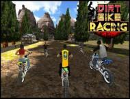 Dirt.Bike.Racing2[Download.ir]