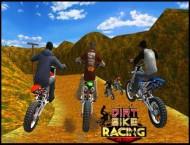 Dirt.Bike.Racing3[Download.ir]