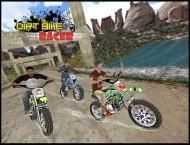 Dirt.Bike.Racing4[Download.ir]