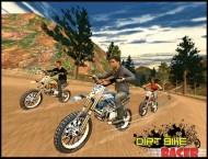 Dirt.Bike.Racing5[Download.ir]