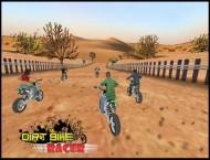 Dirt.Bike.Racing6[Download.ir]