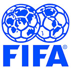 FIFA-Collection-Logo