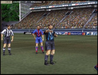 FIFA.10.[Download.ir]