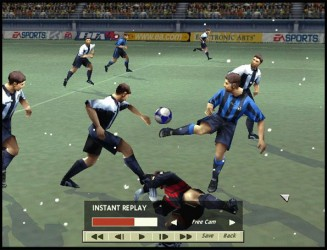 FIFA.11.[Download.ir]