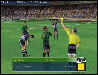 FIFA.13.[Download.ir]
