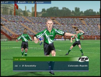 FIFA.14.[Download.ir]