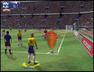 FIFA.15.[Download.ir]