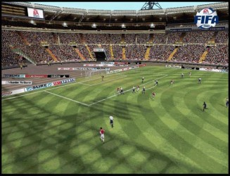 FIFA.16.[Download.ir]