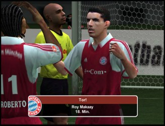 FIFA.21.[Download.ir]