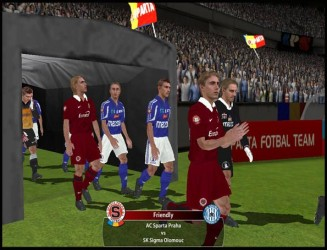 FIFA.23.[Download.ir]