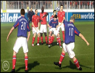 FIFA.26.[Download.ir]