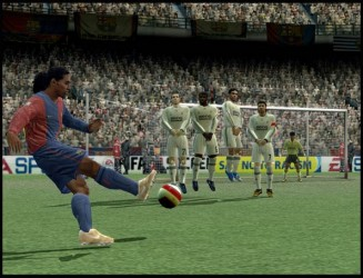 FIFA.29.[Download.ir]