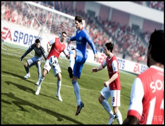 FIFA.38.[Download.ir]