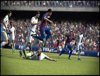 FIFA.39.[Download.ir]