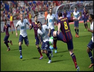 FIFA.42.[Download.ir]