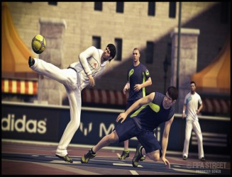 FIFA.47.[Download.ir]
