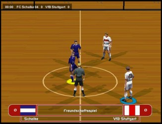 FIFA.7.[Download.ir]
