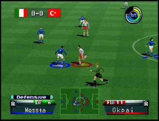 FIFA.8.[Download.ir]