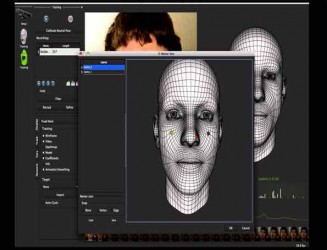 Faceshift-Studio-v1.3.00-Win64