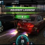 دانلود بازی آیفون آیپد آیپاد Fast & Furious 6 The Game سریع و خشن
