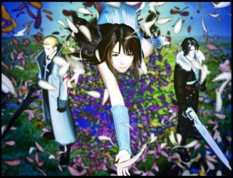 Final.Fantasy.VIII.1.[Download.ir]