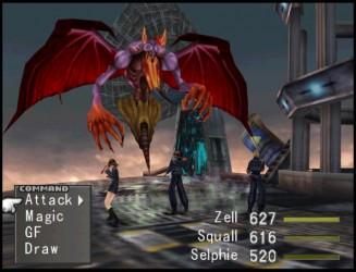 Final.Fantasy.VIII.2.[Download.ir]
