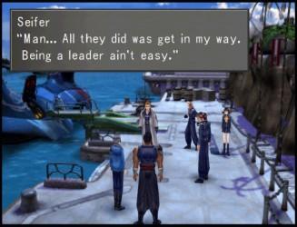 Final.Fantasy.VIII.3.[Download.ir]