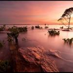 دانلود 150 عکس فوق العاده از مناظر طبیعی با کیفیت اچ دی