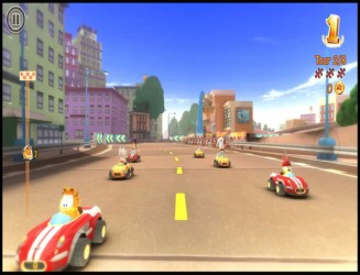 Garfield.Kart.1.[Download.ir]
