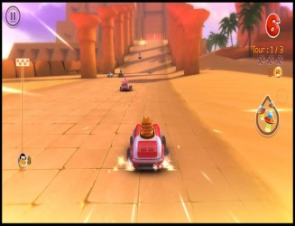 Garfield.Kart.3.[Download.ir]