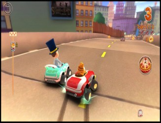 Garfield.Kart.4.[Download.ir]