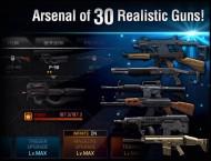 Gun.Zombie2[Download.ir]