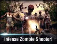Gun.Zombie3[Download.ir]