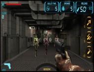 Gun.Zombie4[Download.ir]