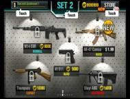Gun.Zombie5[Download.ir]