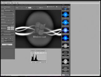 HDRsoft Photomatix Pro 5.0.1