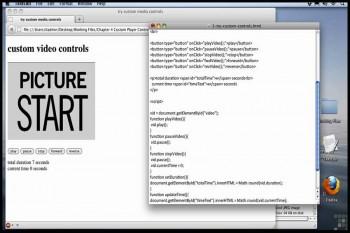 Infiniteskills Advanced HTML5 Programming