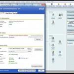 دانلود نرم افزار اتوماسیون Intuit QuickBooks Enterprise Solutions 14.0