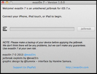 JailBreak.iOS.7.X[Download.ir]