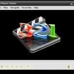 دانلود نرم افزار K-Lite Codec Pack 2014 پلیر قدرتمند صوت و تصویر