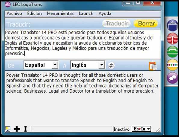 LEC-Power-Translator 12