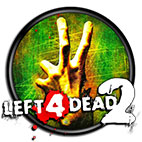 Left-4-Dead-2-Build-4017680-Incl-DLCs-Logo