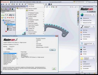 Mastercam-X7-MU1-Build-16_1