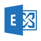 Microsoft-Exchange-Server-2019