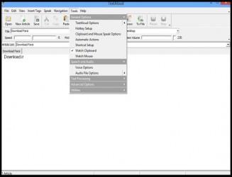 Nextup TextAloud v3.0.62
