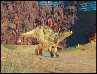 ORION.Dino.Horde.2.[Download.ir]