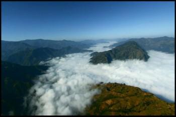 PBS Nature The Himalayas 2011