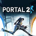 دانلود بازی ماجرایی پورتال Portal 2 | بازی Portal 2