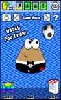 Pou2[Download.ir]