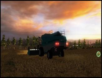 Professional.Farmer.2014.1.[Download.ir]